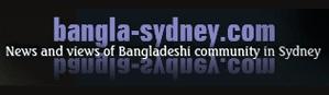 Bangla-Sydney
