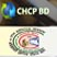 CHCP BD